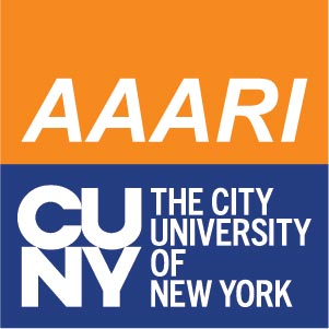 Asian American and Asian Research Institute – The City University ...